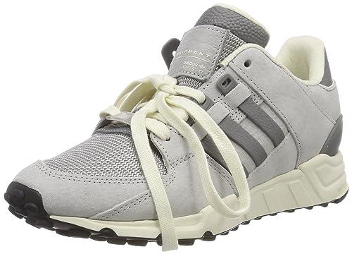 adidas EQT Support RF, Zapatillas de Gimnasia para Hombre