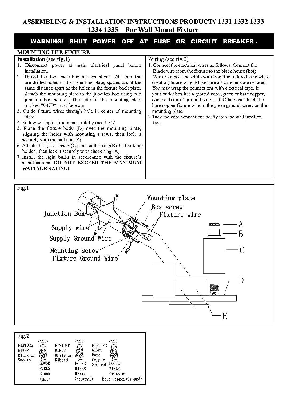 per foot Lumtopia--DROPSHIP 700PARTD4 KL-Insulating Tubing
