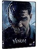 Venom  ( DVD)