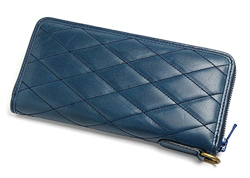 77d168051af5 ZOO TIGER3 ROUND WALLET ラウンドファスナー長財布 ズー タイガー3 ラウンド ウォレット ZLW-026