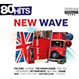 80 Hits New Wave
