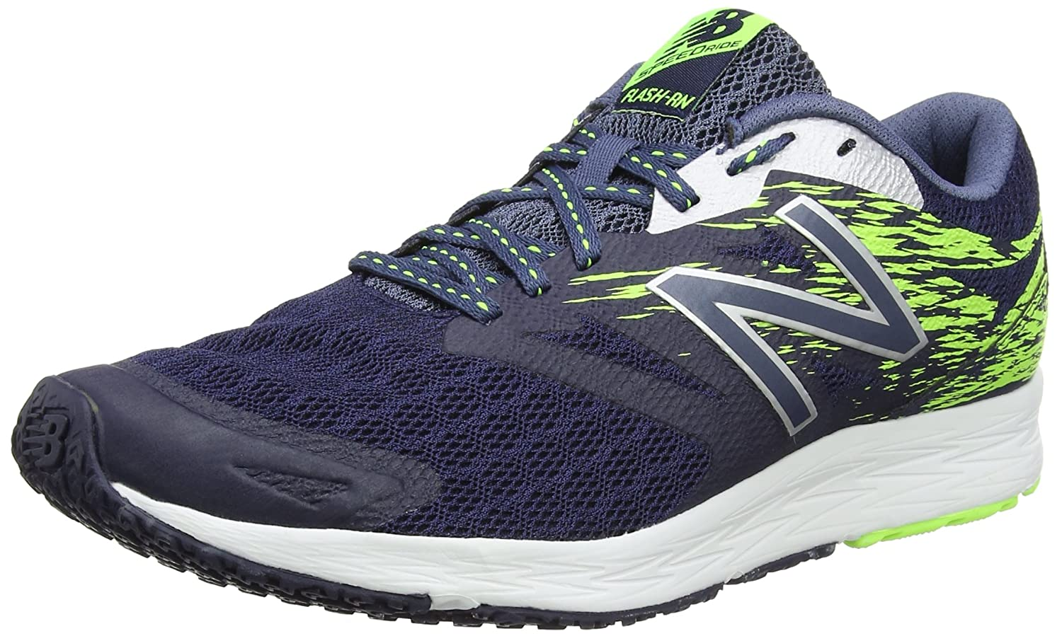 New Balance Men's Flash Fitness Shoes
