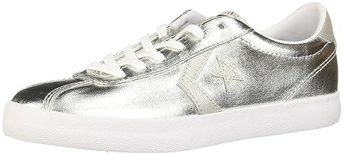 Converse Mujeres Calzado/Zapatillas de Deporte Ox: Amazon.es: Zapatos y complementos