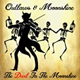 Devil in the Moonshine