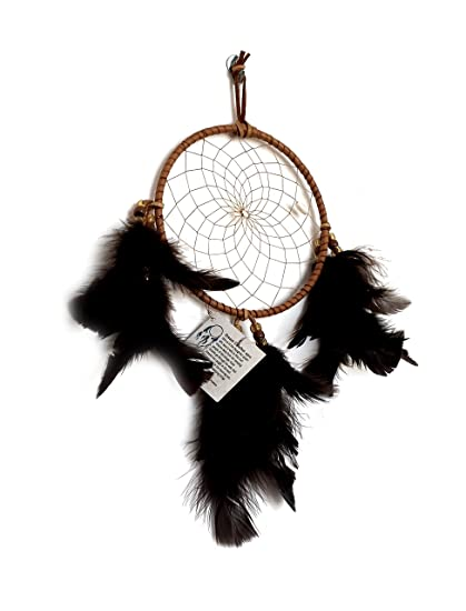 Amazon Dream Catcher Authentic 40 Inch Medium Hand Made Native Custom Cherokee Indian Dream Catcher