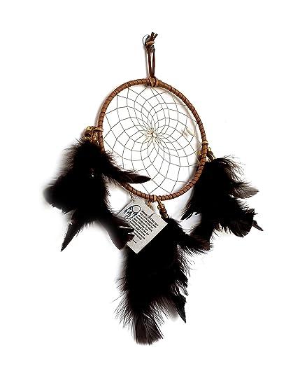 Amazon Dream Catcher Authentic 40 Inch Medium Hand Made Native Custom Cherokee Indian Dream Catcher