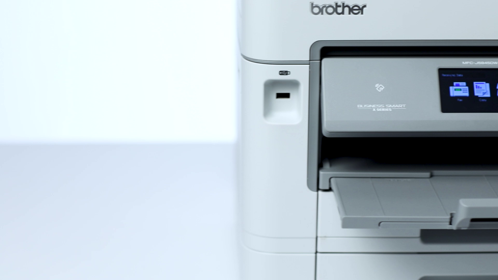 Brother MFC-J5945DW - Impresora multifunción de Tinta A4 (WiFi ...