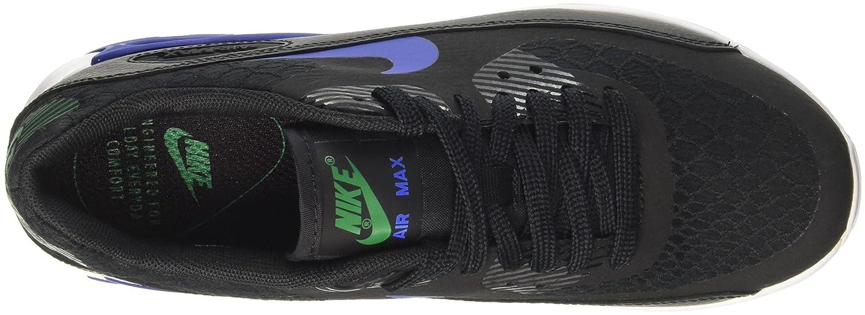 Nike Damen WMNS Air Max 90 Ultra 2.0 Turnschuhe B006O2T3U6 B006O2T3U6 B006O2T3U6  fb0e09
