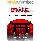 Obake: O Japão mal-assombrado