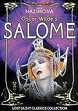 Salome (Silent)