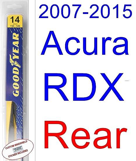 Code Promo Amazon Rdx