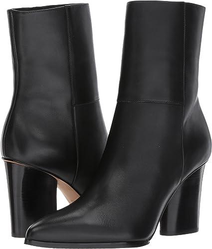 Donald J Pliner Women's Vanti Fashion Boot