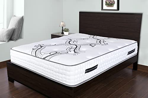 Spectra Mattress Select Mattre