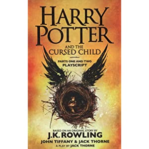 harry potter and the cursed child book pdf in marathi