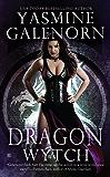 Dragon Wytch: An Otherworld Novel (Otherworld Series Book 4)