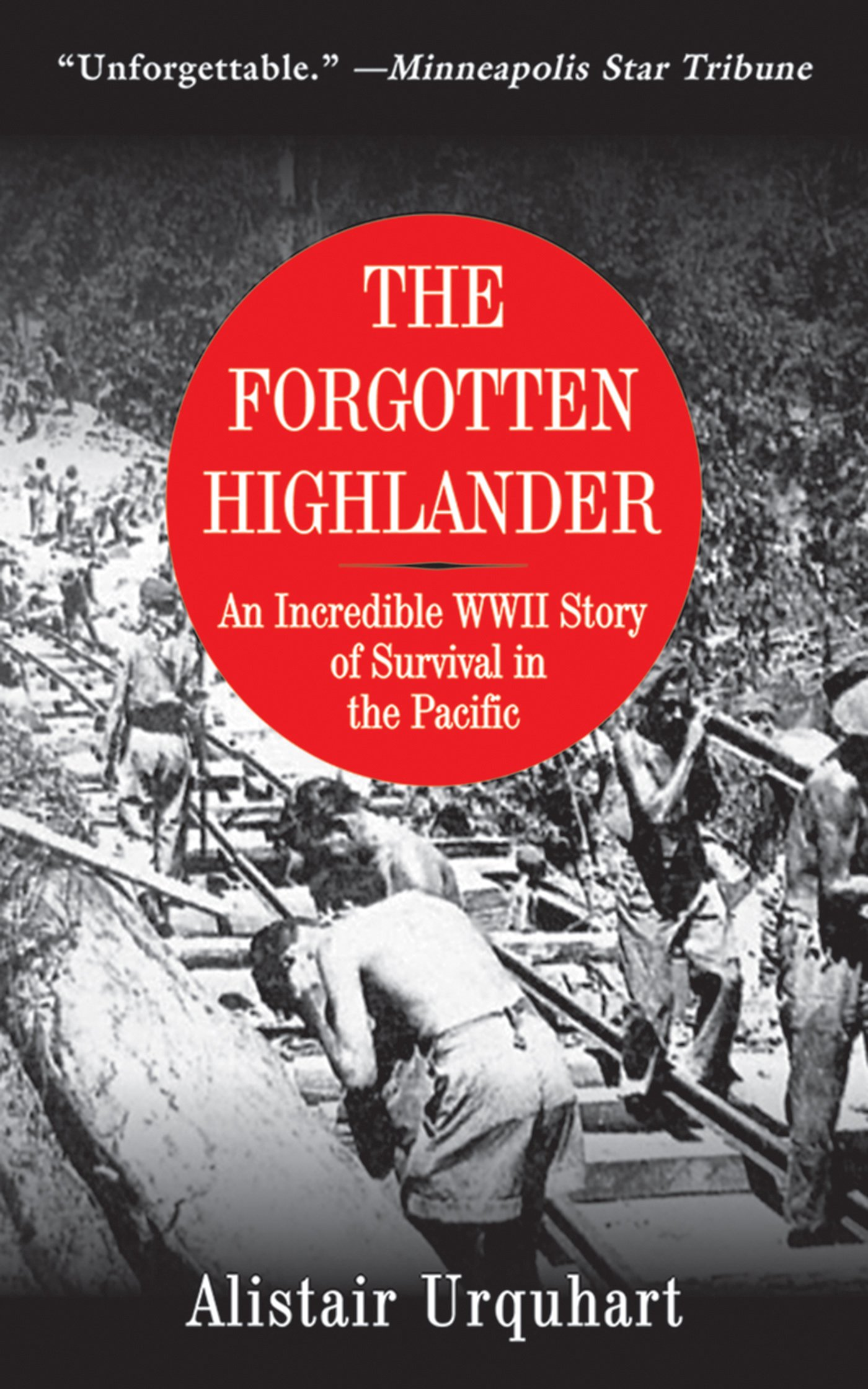 the-forgotten-highlander-an-incredible-wwii-story-of-survival-in-the-pacific