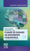 Nursing Research International Edition: