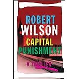 Capital Punishment: A Thriller