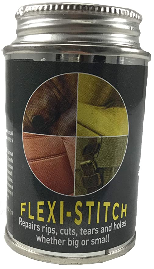 Magnificent Amazon Com Flexi Stitch Liquid Invisible Stitch Repair For Pabps2019 Chair Design Images Pabps2019Com