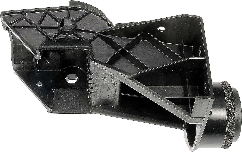 Dorman 926-086 Clutch Pedal Bracket Repair for Select Chevrolet//GMC Models
