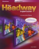 New Headway: Elementary: Student's Book: Student's Book Elementary level