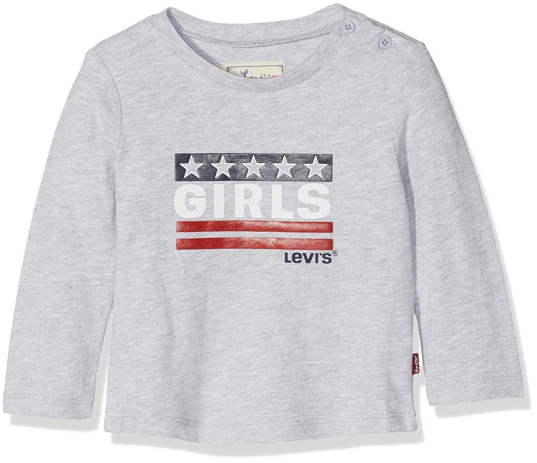 Levi's Kids T- Shirt Bébé Fille Levi' s Kids NM10514