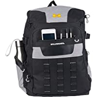Concept One Accessories NCAA Franchise Backpack (Michigan Wolverines)