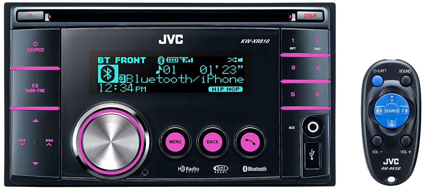 Jvc Kw R400 Wiring Diagram furthermore Wiring Diagram Jvc Kw Xr810 likewise C5 Corvette Radio Wiring Diagram besides Wire Harness Bt Iso Din likewise Ouku Radio Wiring Diagram. on jvc kw r910bt car stereo wiring diagram