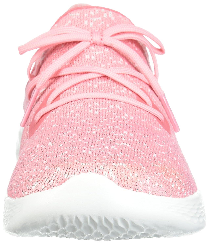 Skechers Women's You-14964 Sneaker B0721LS496 US|Pink 7.5 B(M) US|Pink B0721LS496 38dec9