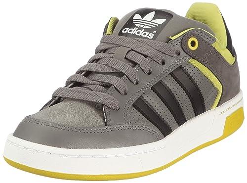 adidas Originals Varial ST G48333 Unisex Erwachsene Sportive Sneakers