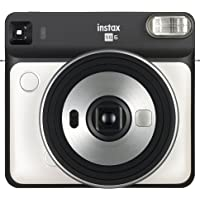 Fujifilm Instax Square SQ6 Film Camera