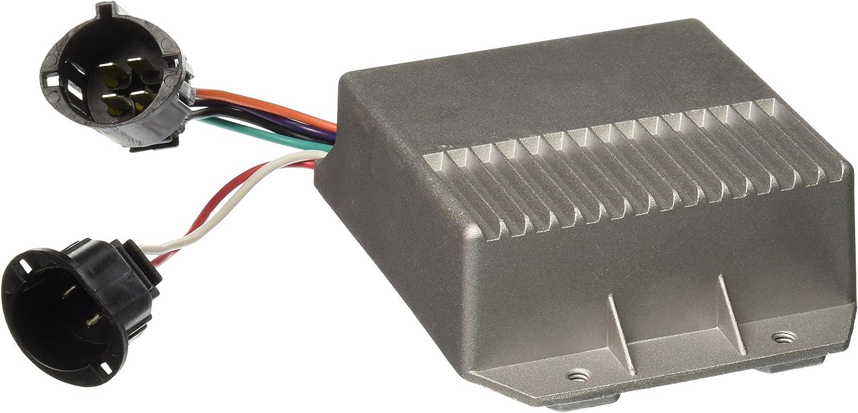 Tru-Tech LX203T Ignitor