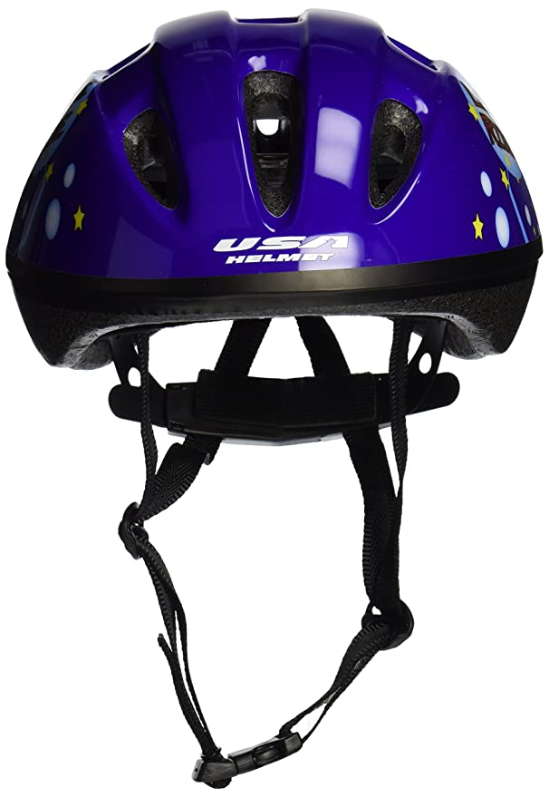 Amazon.com: EE. UU. Casco V-9 Niño Casco de ciclismo: Sports ...