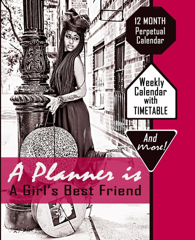 Event Planner Gift Happy Planner Planner Friends Make The Best Friends Planner Accessories Planner Gifts Planner Girl