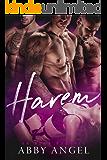 Harem: An MFMM Romance (English Edition)