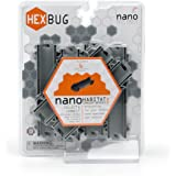 HEXBUG Habitat Nano Straight Bridges