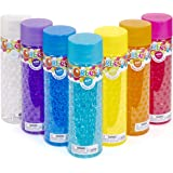 LICENSE 2 PLAY 47400-M Grown Orbeez Assortment Multicolor