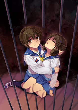 Amazon Com Corpse Party Book Of Shadows Japan Import Video Games