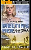 Melting Her Heart (Heavenly Book 4)