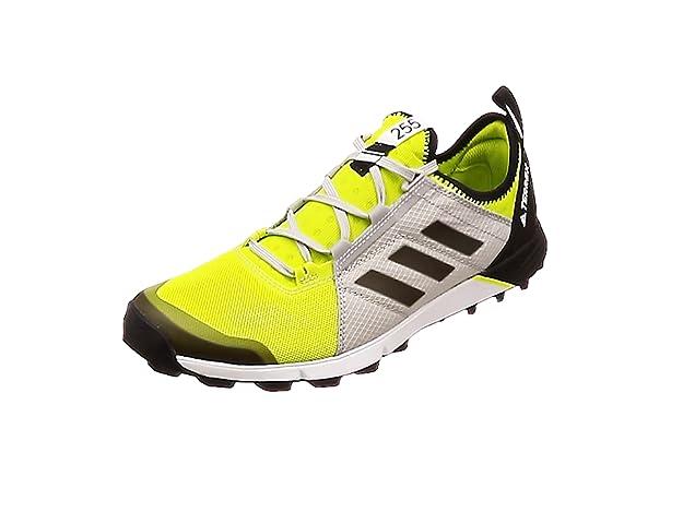adidas Terrex Agravic Speed, Zapatillas de Senderismo para Hombre
