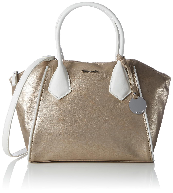 Tamaris Delfina Handbag Women/'s Wrist Pouch