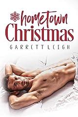 Hometown Christmas Kindle Edition
