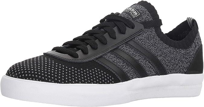 adidas Chaussures Athlétiques: : Chaussures et Sacs