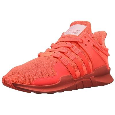 Amazon.com | adidas Originals Women's Equipment Support Adv Fashion Sneakers | Fashion Sneakers
