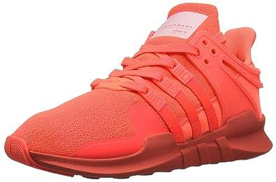 44a1d457 adidas Originals Women's Equipment Support Adv Fashion Sneakers