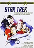Star Trek: Original Motion Picture Collection (Bilingual)