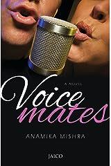 Voicemates: A Novel Kindle Edition