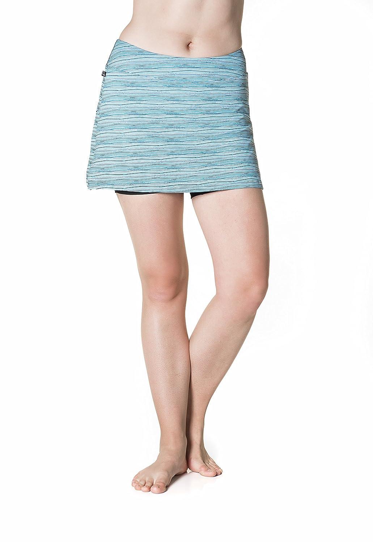 4ce699a23d Skirt Sports Gym Girl Ultra Skirt: Amazon.co.uk: Clothing