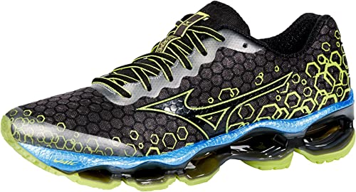 mizuno wave prophecy 2 prezzo price 2018