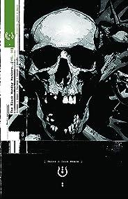 The Black Monday Murders Vol 2: Dinheiro, Poder e Magia (Volume 2)
